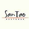San Tao