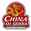 China In Serra