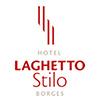 Hotel Laghetto Stilo Borges